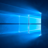 Holding Shift + F10 During Windows 10 Updates Opens Root CLI, Bypasses BitLocker Image